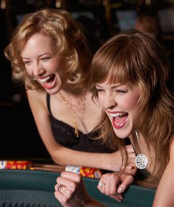 casino online test casino games gratis